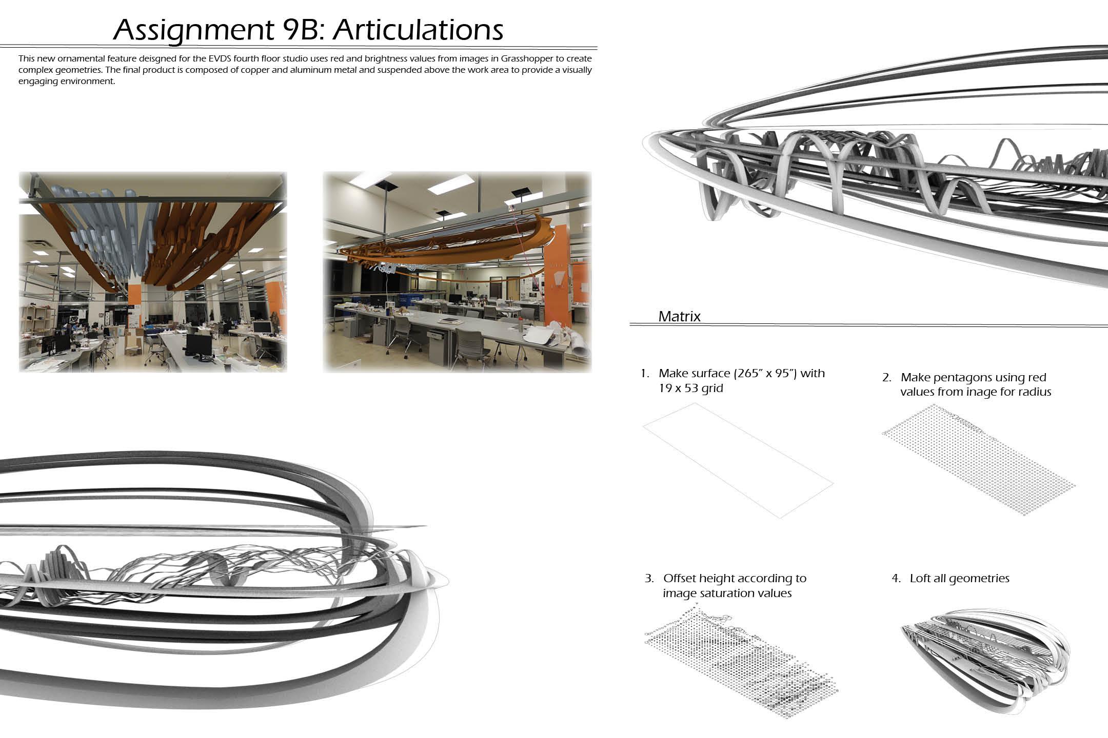 assignment-9-b